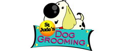 St. Jude's Dog Grooming Corp.